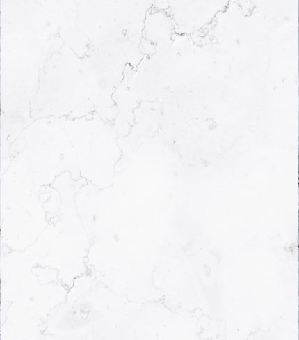 marble tile in northern nevada