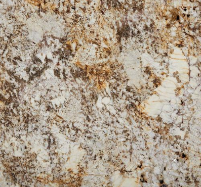 light tan granite