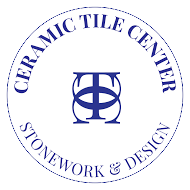 CTC Tile logo 3