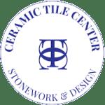 CTC Tile logo