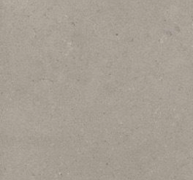 light brown quartz tile