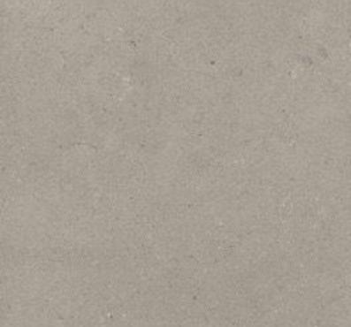 light brown quartz tile CTC Tile