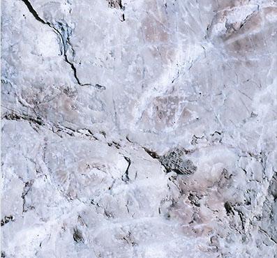 quartz sparks, nv