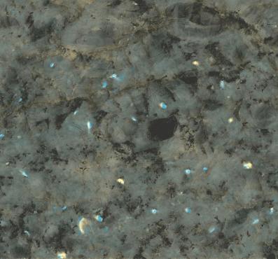 quartzite labadorite