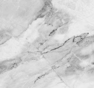 white and black marble CTC Tile